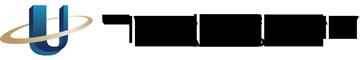 Universal Bail Logo